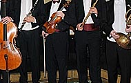 Wiener Ring Ensemble