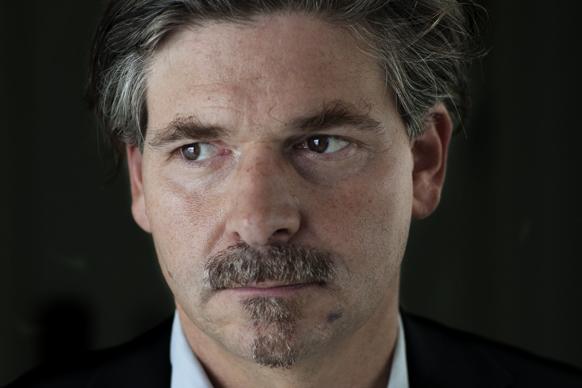 Jan Werner Müller