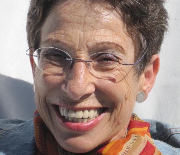 Ruth Wodak
